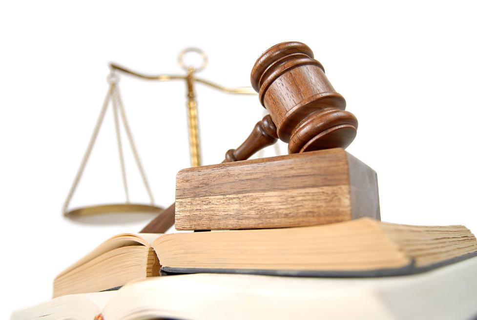 Immigration Law Archives - Icap Blog